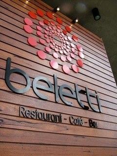 Beletti 1