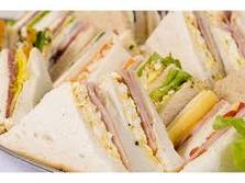 sandwiches 3